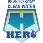 CleanWaterHeroLogo-150x150.jpg