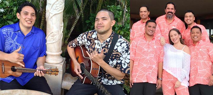 Kaiona-Band-and-Camarillo-Brothers.jpg