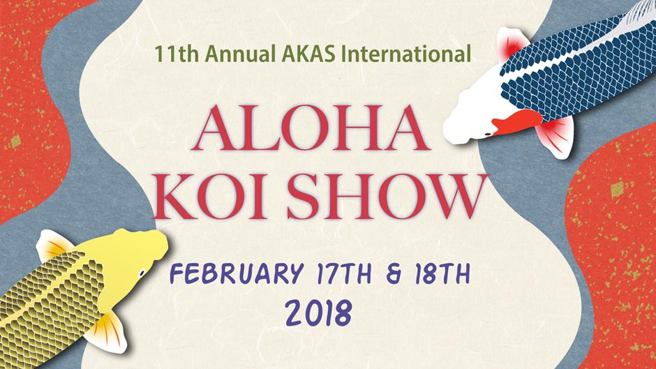KoiFishShow2018-TV 2.png