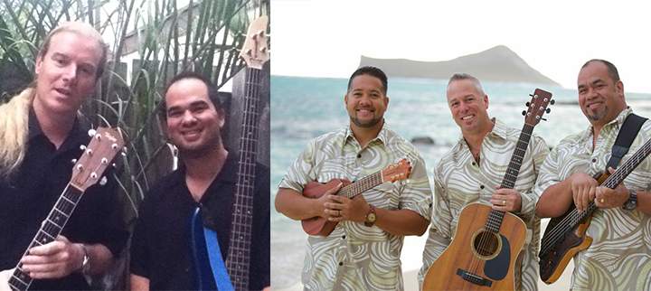 Maunalua-and-Chris-Murphy-Duo.jpg