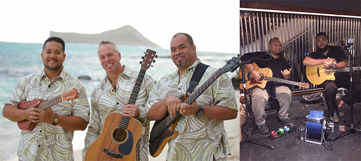 Maunalua-and-Kelandy-Diaz-Duo.jpg