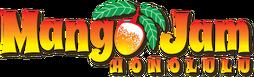 mngjmhnl-logo-horizontal-gradation.png