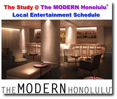 waikiki get down com honolulu hawaii businesses restaurants