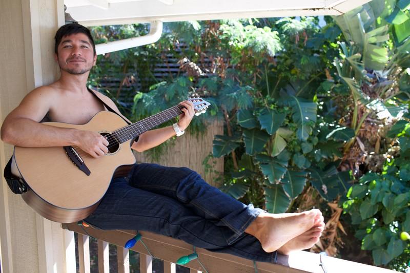 the-study-the-modern-hotel-waikiki-honolulu-hawaii-jason.jpg