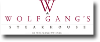 Wolfgang's Steakhouse By Wolfgang Zwiener - Waikiki - Honolulu, Hawaii - Re