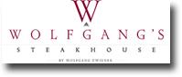 Wolfgang's Steakhouse By Wolfgang Zwiener - Waikiki - Honolulu, Hawaii - Re