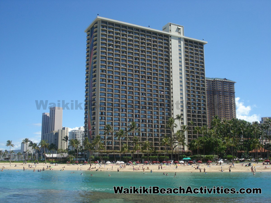 hilton-hawaiian-village-beach-resort-spa-profile-88.jpg