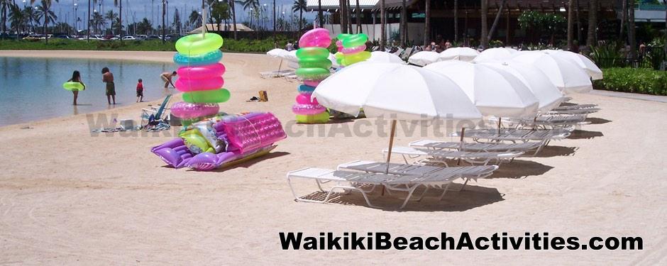 waikiki-beach-activities-waikiki-honolulu-hawaii-33.jpg