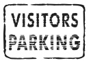 Hyatt Regency Waikiki  Parking - Location - Garage - Facility