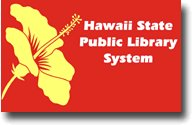 Waikiki - Kapahulu Public Library