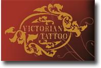 Victorian Tattoo Waikiki - Tattoo Artisans