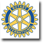 Rotary Club of Waikiki - Hawaii Club 30