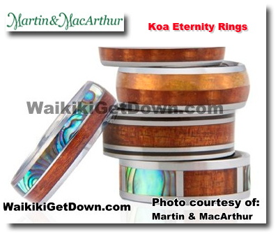 c73c75556969 The stores also feature the widest selection of Koa jewelry boxes