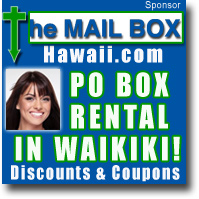 Waikiki beach rentals discount coupon code