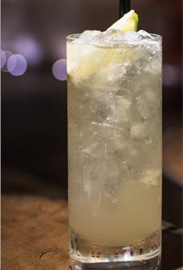 cocktail-deep-slayer.jpg