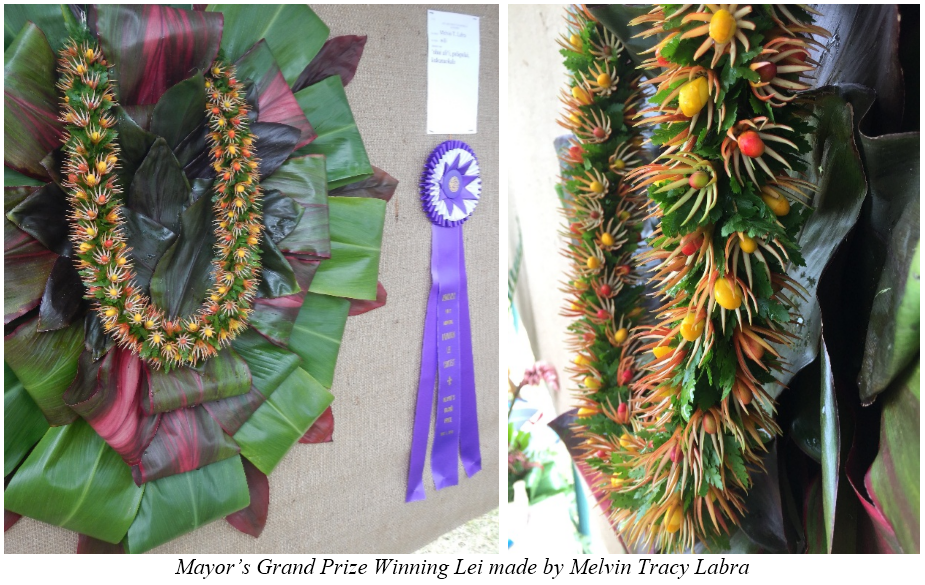 Lei_Day_Contest_GandPrize_Winner_2018.PNG.png
