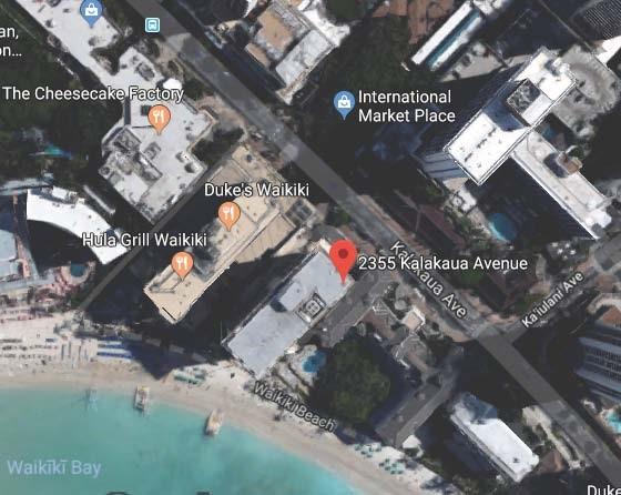 Waikiki_Sidewalk_Improvement_Phase_2.jpg