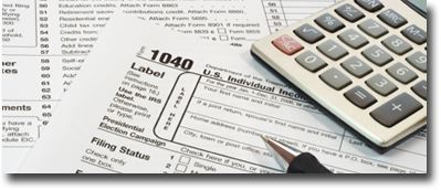 IRS Tax Forms And Publications Available At Many Hawaii State ...
