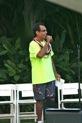 Jeff Apaka - Waikiki Community Center