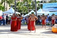 Great Hawaiian culture