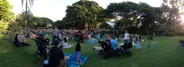 Fun afternoon Waikiki Event - Honolulu Zoo Bank Of Hawaii Presents Wildest Show In Town Summer Concert Series