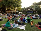 The series is ideal for families. Bank Of Hawaii   Wildest Show In Town Summer Concert.