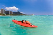 Entertainment & Activities - Waikiki - Honolulu Hawaii